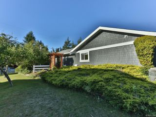 Photo 38: 504 W First Ave in QUALICUM BEACH: PQ Qualicum Beach House for sale (Parksville/Qualicum)  : MLS®# 763328
