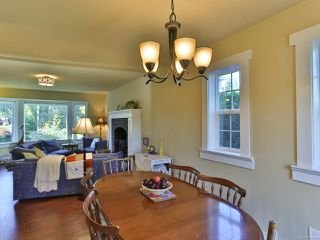 Photo 15: 504 W First Ave in QUALICUM BEACH: PQ Qualicum Beach House for sale (Parksville/Qualicum)  : MLS®# 763328