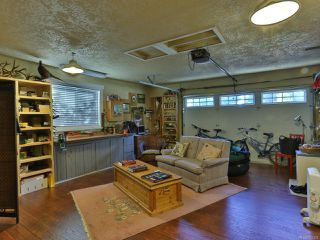 Photo 25: 504 W First Ave in QUALICUM BEACH: PQ Qualicum Beach House for sale (Parksville/Qualicum)  : MLS®# 763328