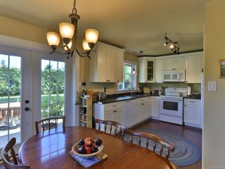 Photo 12: 504 W First Ave in QUALICUM BEACH: PQ Qualicum Beach House for sale (Parksville/Qualicum)  : MLS®# 763328