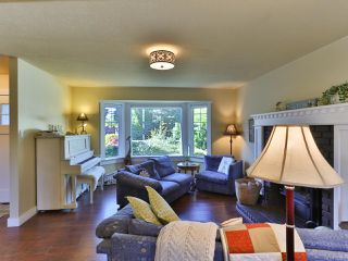Photo 10: 504 W First Ave in QUALICUM BEACH: PQ Qualicum Beach House for sale (Parksville/Qualicum)  : MLS®# 763328