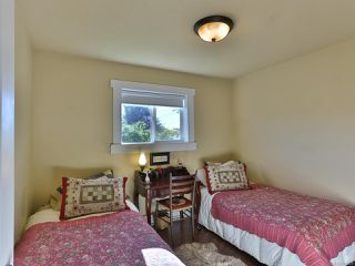 Photo 21: 504 W First Ave in QUALICUM BEACH: PQ Qualicum Beach House for sale (Parksville/Qualicum)  : MLS®# 763328