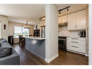 "Photo 6: 306 22150 48TH Avenue in Langley: Murrayville Condo for sale in ""EAGLE CREST"" : MLS®# R2182501"