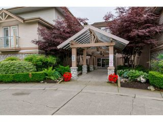 "Photo 18: 306 22150 48TH Avenue in Langley: Murrayville Condo for sale in ""EAGLE CREST"" : MLS®# R2182501"