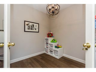 "Photo 11: 306 22150 48TH Avenue in Langley: Murrayville Condo for sale in ""EAGLE CREST"" : MLS®# R2182501"