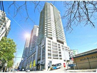 "Photo 17: 1010 888 CARNARVON Street in New Westminster: Downtown NW Condo for sale in ""MARINUS AT PLAZA 88"" : MLS®# R2183678"