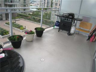 "Photo 8: 1010 888 CARNARVON Street in New Westminster: Downtown NW Condo for sale in ""MARINUS AT PLAZA 88"" : MLS®# R2183678"