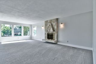 Photo 4: 16455 10 Avenue in Surrey: King George Corridor House for sale (South Surrey White Rock)  : MLS®# R2183795
