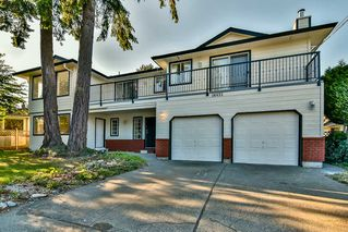 Photo 1: 16455 10 Avenue in Surrey: King George Corridor House for sale (South Surrey White Rock)  : MLS®# R2183795