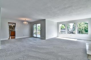 Photo 6: 16455 10 Avenue in Surrey: King George Corridor House for sale (South Surrey White Rock)  : MLS®# R2183795