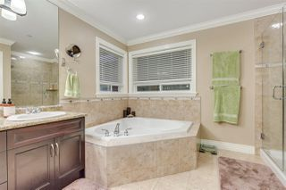 Photo 8: 759 SUNSET Ridge: Anmore House for sale (Port Moody)  : MLS®# R2190660