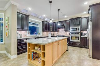 Photo 4: 759 SUNSET Ridge: Anmore House for sale (Port Moody)  : MLS®# R2190660