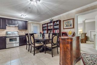 Photo 13: 759 SUNSET Ridge: Anmore House for sale (Port Moody)  : MLS®# R2190660