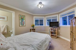 Photo 10: 759 SUNSET Ridge: Anmore House for sale (Port Moody)  : MLS®# R2190660