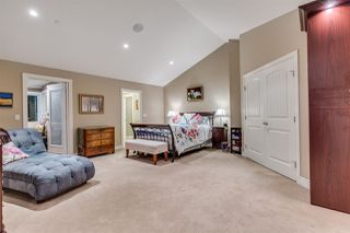 Photo 7: 759 SUNSET Ridge: Anmore House for sale (Port Moody)  : MLS®# R2190660