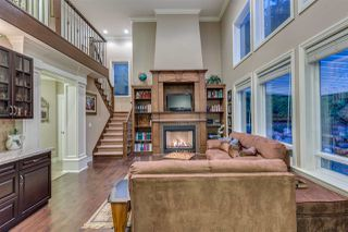 Photo 5: 759 SUNSET Ridge: Anmore House for sale (Port Moody)  : MLS®# R2190660