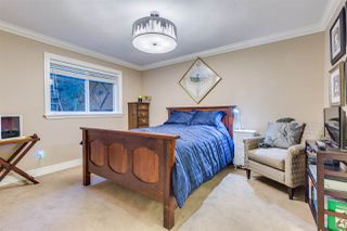 Photo 9: 759 SUNSET Ridge: Anmore House for sale (Port Moody)  : MLS®# R2190660