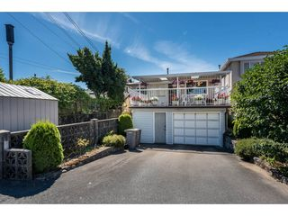 Photo 19: 7176 DUFF Street in Vancouver: Fraserview VE House for sale (Vancouver East)  : MLS®# R2191157