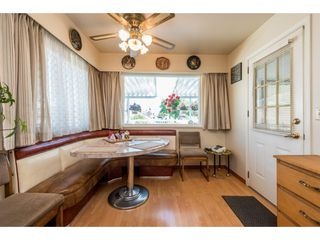 Photo 9: 7176 DUFF Street in Vancouver: Fraserview VE House for sale (Vancouver East)  : MLS®# R2191157