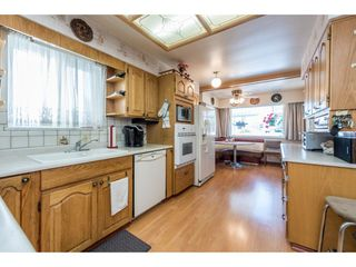 Photo 6: 7176 DUFF Street in Vancouver: Fraserview VE House for sale (Vancouver East)  : MLS®# R2191157