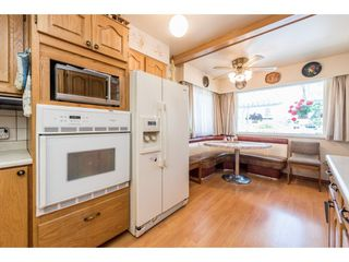 Photo 8: 7176 DUFF Street in Vancouver: Fraserview VE House for sale (Vancouver East)  : MLS®# R2191157
