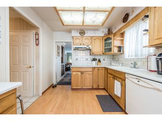 Photo 7: 7176 DUFF Street in Vancouver: Fraserview VE House for sale (Vancouver East)  : MLS®# R2191157