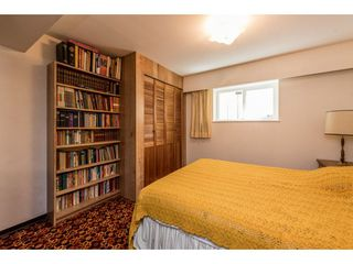 Photo 17: 7176 DUFF Street in Vancouver: Fraserview VE House for sale (Vancouver East)  : MLS®# R2191157