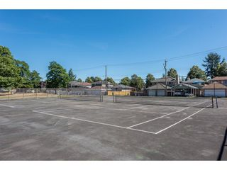 Photo 18: 7176 DUFF Street in Vancouver: Fraserview VE House for sale (Vancouver East)  : MLS®# R2191157