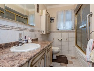 Photo 12: 7176 DUFF Street in Vancouver: Fraserview VE House for sale (Vancouver East)  : MLS®# R2191157