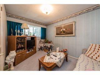 Photo 13: 7176 DUFF Street in Vancouver: Fraserview VE House for sale (Vancouver East)  : MLS®# R2191157