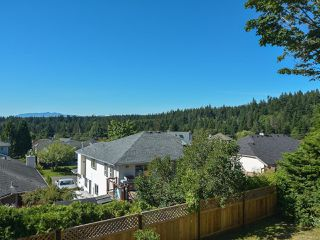 Photo 35: 739 Eland Dr in CAMPBELL RIVER: CR Campbell River Central House for sale (Campbell River)  : MLS®# 766208