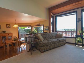 Photo 23: 739 Eland Dr in CAMPBELL RIVER: CR Campbell River Central House for sale (Campbell River)  : MLS®# 766208