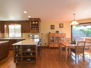 Photo 22: 739 Eland Dr in CAMPBELL RIVER: CR Campbell River Central House for sale (Campbell River)  : MLS®# 766208