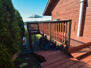 Photo 31: 739 Eland Dr in CAMPBELL RIVER: CR Campbell River Central House for sale (Campbell River)  : MLS®# 766208