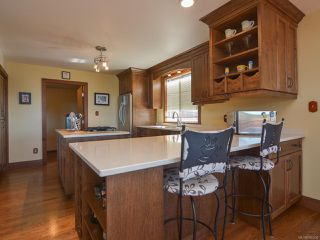 Photo 19: 739 Eland Dr in CAMPBELL RIVER: CR Campbell River Central House for sale (Campbell River)  : MLS®# 766208