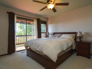 Photo 13: 739 Eland Dr in CAMPBELL RIVER: CR Campbell River Central House for sale (Campbell River)  : MLS®# 766208