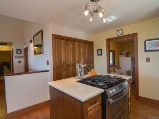Photo 20: 739 Eland Dr in CAMPBELL RIVER: CR Campbell River Central House for sale (Campbell River)  : MLS®# 766208