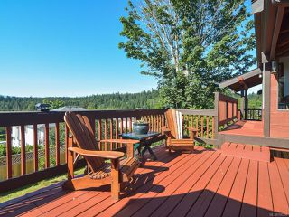 Photo 5: 739 Eland Dr in CAMPBELL RIVER: CR Campbell River Central House for sale (Campbell River)  : MLS®# 766208