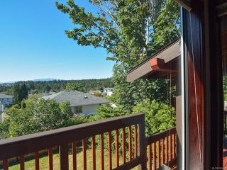 Photo 40: 739 Eland Dr in CAMPBELL RIVER: CR Campbell River Central House for sale (Campbell River)  : MLS®# 766208