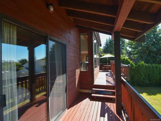 Photo 30: 739 Eland Dr in CAMPBELL RIVER: CR Campbell River Central House for sale (Campbell River)  : MLS®# 766208