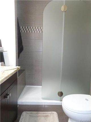 Photo 10: 312 MCCAUGHAN Road: St Francois Xavier Residential for sale (R11)  : MLS®# 1720220