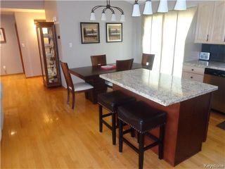 Photo 4: 312 MCCAUGHAN Road: St Francois Xavier Residential for sale (R11)  : MLS®# 1720220