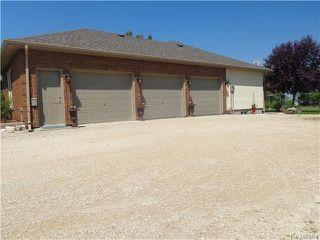 Photo 2: 312 MCCAUGHAN Road: St Francois Xavier Residential for sale (R11)  : MLS®# 1720220