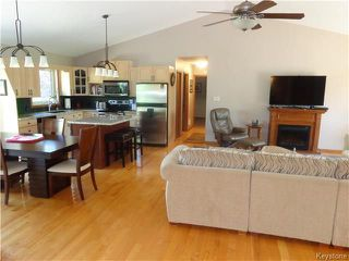 Photo 7: 312 MCCAUGHAN Road: St Francois Xavier Residential for sale (R11)  : MLS®# 1720220