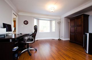 Photo 4: 5313 WESTMINSTER AVENUE in Delta: Neilsen Grove House for sale (Ladner)  : MLS®# R2161915