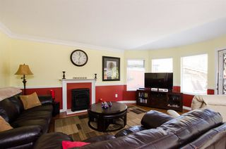 Photo 6: 5313 WESTMINSTER AVENUE in Delta: Neilsen Grove House for sale (Ladner)  : MLS®# R2161915