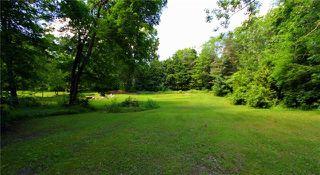 Photo 1: Lt 7 Munroe Street in Kawartha Lakes: Kirkfield Property for sale : MLS®# X3907914