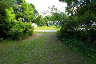 Photo 5: Lt 7 Munroe Street in Kawartha Lakes: Kirkfield Property for sale : MLS®# X3907914