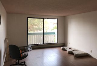 """Photo 11: 306 8540 CITATION Drive in Richmond: Brighouse Condo for sale in """"BELMONT PARK"""" : MLS®# R2201207"""