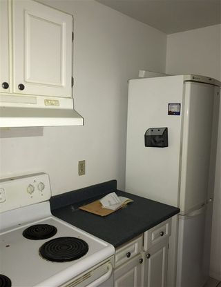 """Photo 9: 306 8540 CITATION Drive in Richmond: Brighouse Condo for sale in """"BELMONT PARK"""" : MLS®# R2201207"""